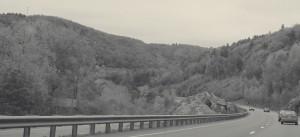 Vermont Drivers, Beware
